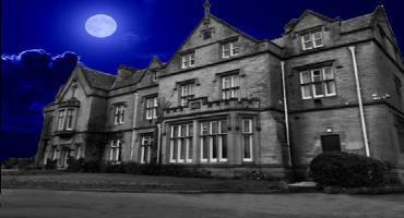 Ryecroft_Lancashire